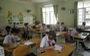 Học sinh Bà Rịa - Vũng Tàu ngừng đến trường đến hết tháng 2-2021