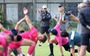 'J-League không quá tầm của cầu thủ Việt'