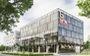Các chương trình tiên tiến và quốc tế tại Trường ĐH Duy Tân