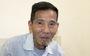 NSND Trần Hạnh - ông già đau khổ, thiện lương của màn ảnh Việt - qua đời ở tuổi 92