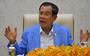 Thủ tướng Hun Sen: 'Campuchia đang bên bờ vực sinh tử'