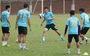 Vòng 10 V-League 2021: 'Trận đấu lớn' ở sân Pleiku