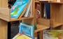 'Cầm tay' các phụ huynh để 'chỉ việc' lập tủ sách gia đình