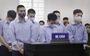 Hoãn phiên tòa xử 4 cựu cán bộ thanh tra giao thông 'bảo kê xe vua'