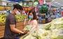 Saigon Co.op đảm bảo cung ứng hàng hóa cho mùa dịch