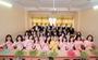 Trường đại học Tài Chính Ngân Hàng Hà Nội tuyển sinh năm học 2021- 2022