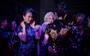 Những quý bà Trung Quốc tung hoành mạng xã hội