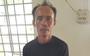 Người đàn ông đâm chết người tình từng tù 6 năm ở Mỹ và bị trục xuất về Việt Nam