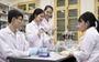 Lần đầu xếp hạng chỉ số ảnh hưởng của các tạp chí khoa học Việt Nam