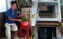 40 năm mới đòi được nhà, nhưng phải chia đôi căn nhà vì từng 'hứa thưởng'