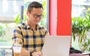 Cách thức mới: làm việc từ xa, doanh nghiệp cần gì?