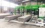 Tấm tường Acotec VCN: Vật liệu xanh trong ngành xây dựng