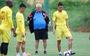 HLV các CLB V-League nói gì về dừng vòng 13?