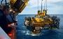Ly kỳ cứu nạn tàu ngầm dưới biển khơi - Kỳ cuối: Từ buồng cứu nạn đến tàu lặn biển sâu