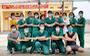 Những người tình nguyện đến Bắc Giang 'chưa hết dịch thì ta chưa về'