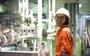 Những bóng hồng thích cảm giác mạnh - Kỳ 5: Cô thợ máy tàu viễn dương