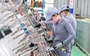 Ngành công nghiệp hỗ trợ Việt Nam: Tới thời mở rộng thị trường trong nước và xuất khẩu