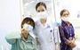 Cô gái 25 tuổi vào cấp cứu vì uống thuốc hạ sốt, giảm đau 6 ngày liên tục