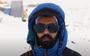 Giữa đường chinh phục đỉnh Everest mới biết mắc COVID-19