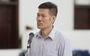 Cựu giám đốc CDC Hà Nội và đồng phạm không được giảm án