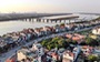 Quy hoạch sông Hồng: Bộ Nông nghiệp không đồng ý giữ lại 2 khu dân cư