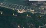 EVNNPT triển khai dự án Đường dây 500kV Vân Phong - Vĩnh Tân