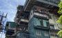 Hà Nội dự kiến chi 500 tỉ đồng để kiểm tra, rà soát chung cư cũ