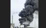 Nổ lớn tại khu công nghiệp hóa chất, Đức phát cảnh báo 'cực kỳ nguy hiểm'