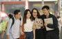 Du học từ Việt Nam: Nở rộ chương trình liên kết quốc tế