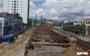Đà Nẵng cho phép các công trình xây dựng thi công, cấp giấy đi đường ra sao?