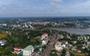 Quản lý đất đai, quy hoạch chỉ 1 thành phố: Phải kiểm tra 49 cán bộ