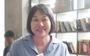 Nhà văn Nguyễn Ngọc Tư: Báo chí mới cần sự kiện lớn, văn chương thì không