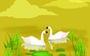 Truyện ngắn: Ao ngỗng vàng